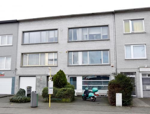 Appartement te koop in Merksem € 149.500 (HFKLF) - Brasschaats Immo ...